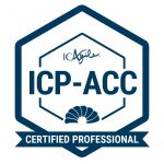 Psychology Statistics Coach Singapore ICP-ACC
