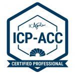 SPSS Tutoring Teacher ICP-ACC